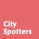 Cityspotters