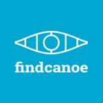 Findcanoe